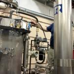 fluid power lab