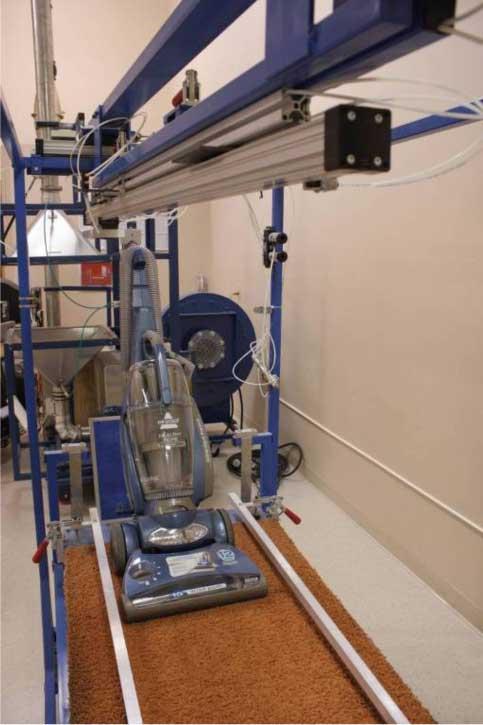 Ibr Laboratories Inc Appliance Filters Amp Performance