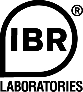 IBR Laboratories