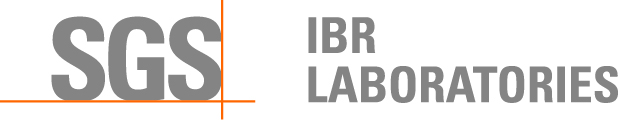 SGS IBR Laboratories